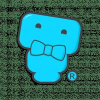 BuildFire logo